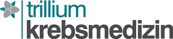 logo trillium krebsmedizin_560px.jpg